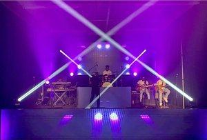 Concert Production photo Screenshot_20201019-193531_Instagram.jpg