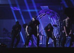DJ Dance Performance photo pic 5.jpg