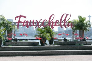 Fauxchella, 2018 photo fauxchella-event-skyline.jpg