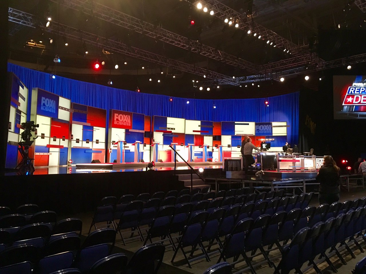 Fox Presidential Debate photo 24551126599_6ec5157756_o.jpg