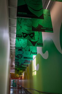 Nickelodeon Office Installation photo Nickelodeon-67.jpg