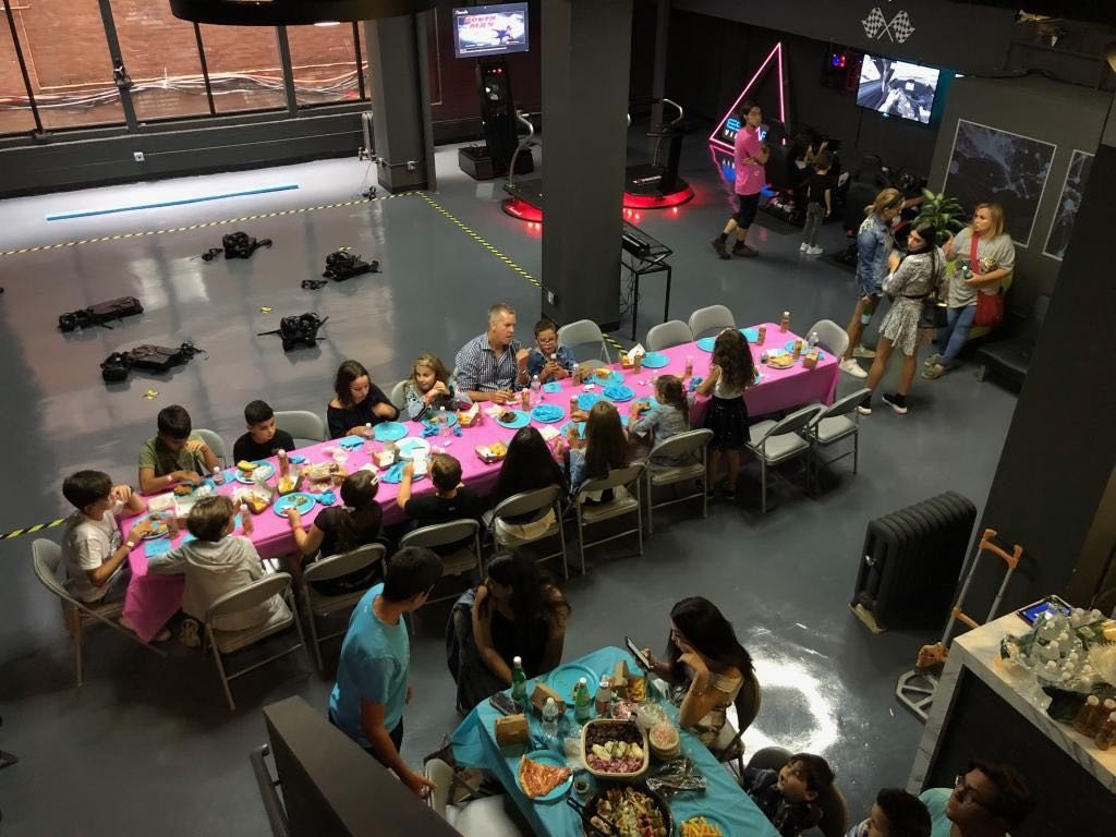 Birthday Parties at Escape Virtuality photo IMG_6718.jpg