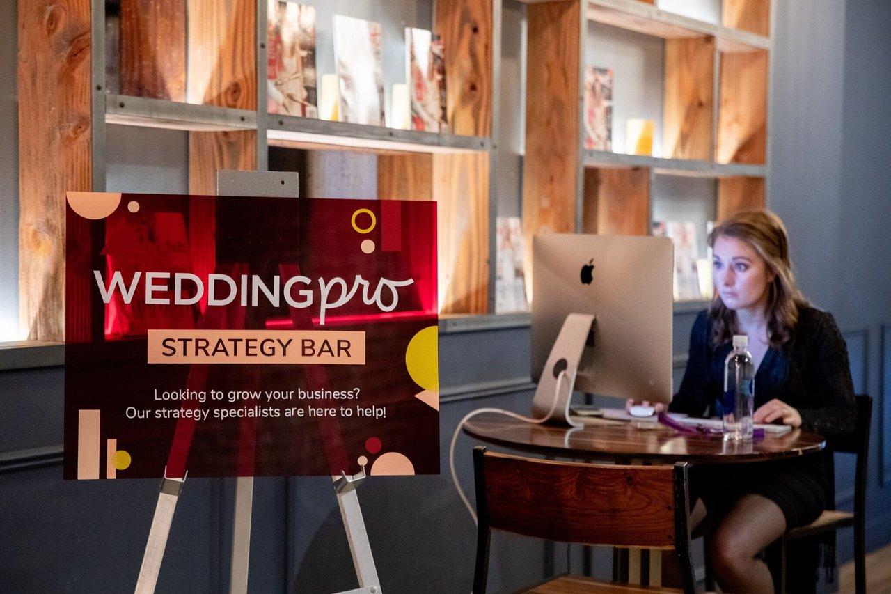 WeddingPro Vendor Social photo HEA-7b8A.jpg