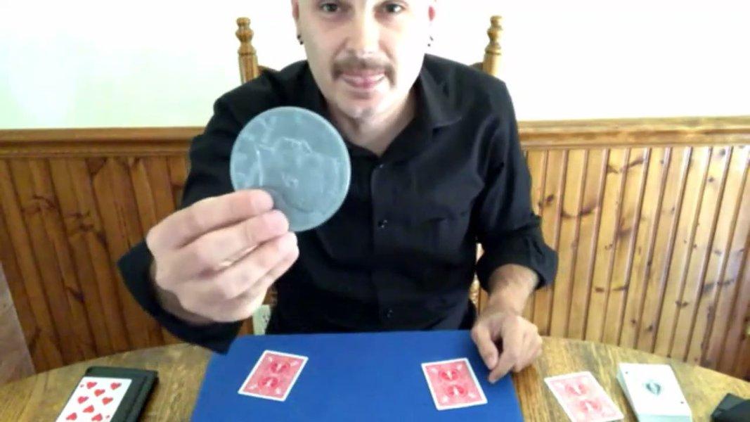 Interactive Close Up Virtual Magic Show: Week 20 Joe's Virtual  Close Up Magic Show Trim 1_Moment 1.jpg