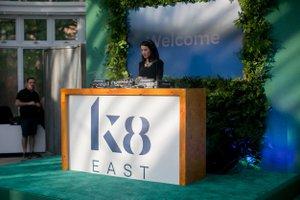 K8 East photo reception-84.jpg