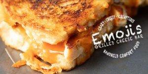 SXSW 2016-2019 photo Emojis_grilled_cheese.jpg