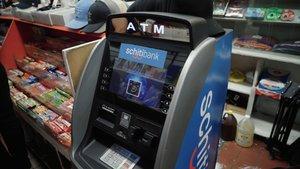 Schitibank photo ATM.jpg