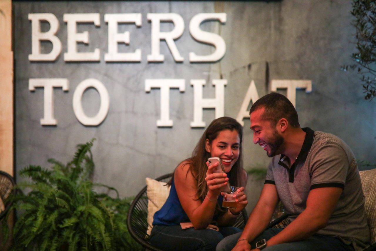The Beer Growth Initiative Launch  photo OHelloMedia-BGI-LaunchEvent-Select-0621.jpg