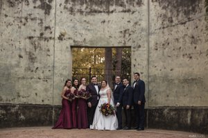 Dahlia & Edar's Wedding photo CubiStudio-DaliaEder-W-4081.jpg