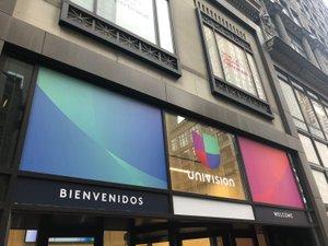 Univision 2019 Upfront photo Uni MC (4).jpg
