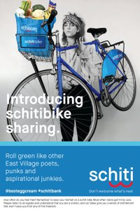 Schitibank photo Schitibank_Pattismith.jpg