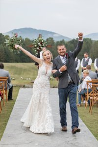 Smith Wedding photo IMG_1181 copy.jpg
