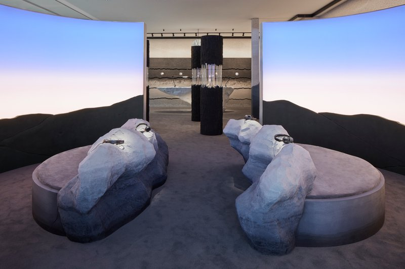 Art Basel Collectors Lounge photo 19_AudemarsPiguet_CollectorsLounge_©MichelGiesbrecht_03.jpg