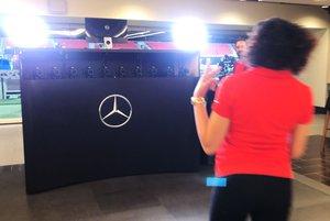 Mercedes-Benz Stadium photo MB1a.jpg