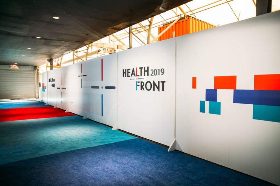 PHM Healthfront 2019 photo 7-16HealthFront-269-960x640.jpg