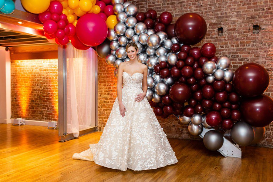 The Knot: Admire and Be Inspired photo The_Knot_Holiday_party_2018_Petronella_Photography_95.jpg
