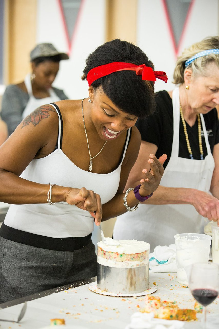 Cakes & Coaching photo 20160331_C&C--5154.jpg