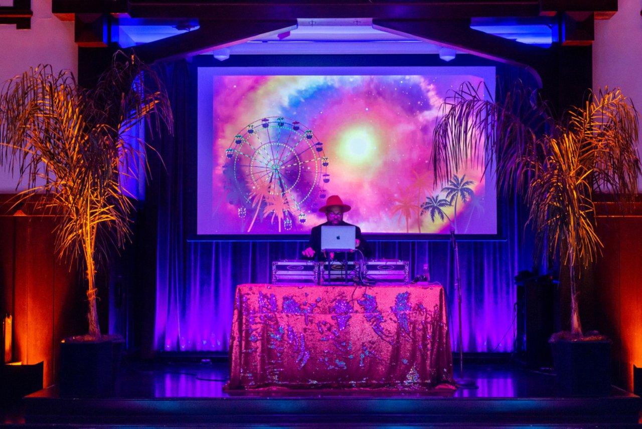 Birthday Party at Swedish American Music photo Screen Shot 2020-05-02 at 9.jpg