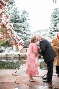 Julie and Glen's Elopement photo wedding-30.jpg