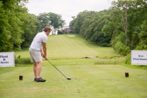 Horizon House Charity Golf Outing photo 202-HorizonHouseGolfOuting.jpg