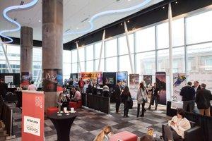 Sport Events Congress 2018 photo 144.jpg
