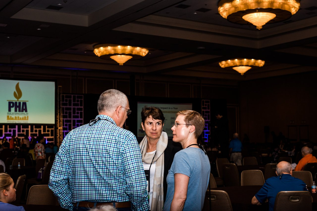 Intl PH Conference & Scientific Sessions photo 2018Conference-481.jpg