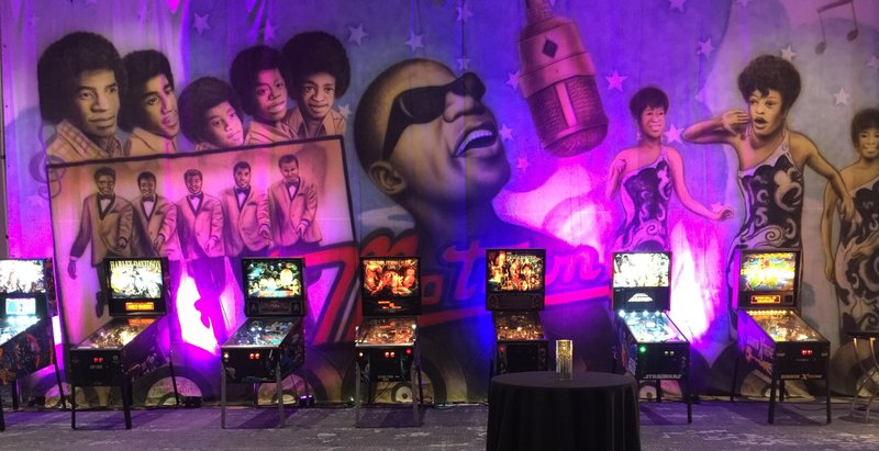 rock n roll photo ijo motown pinball.jpg