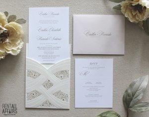 RentAll Affaris photo wedding invite.jpg
