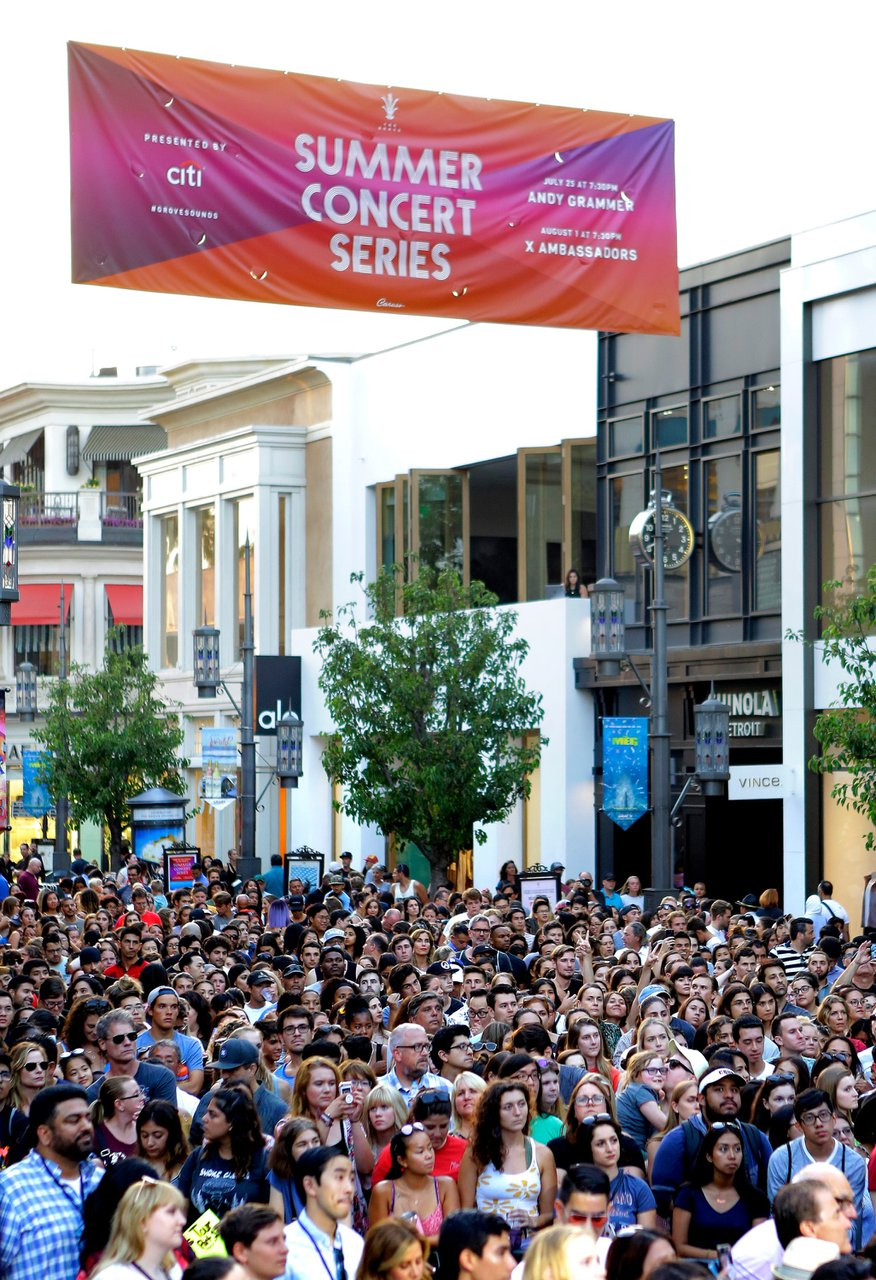 Summer Concerts at the Grove photo _ROS3447.jpg