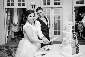 EPOH Weddings photo couple.jpg