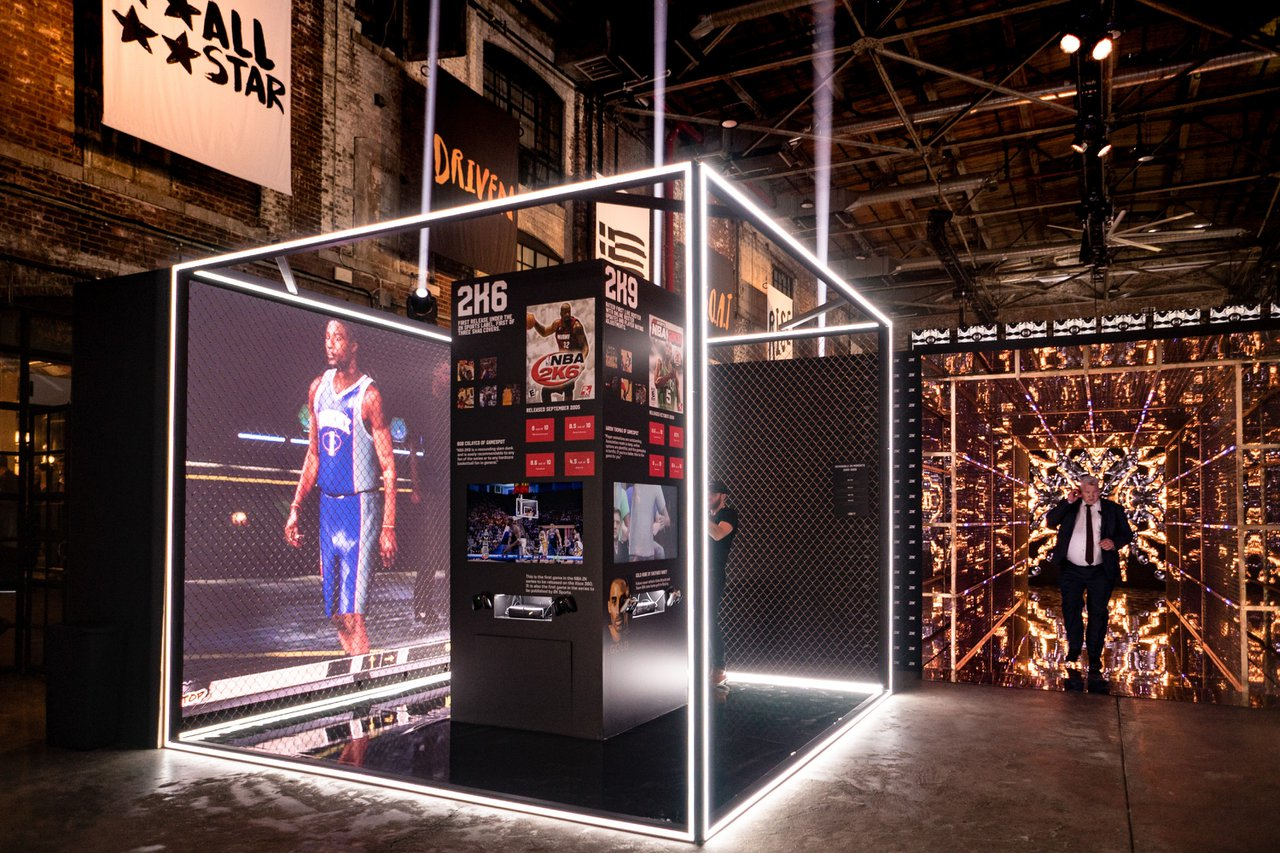 NBA2K Video Game Release Party photo NBA2K_WEBSITE UPDATE-11.jpg