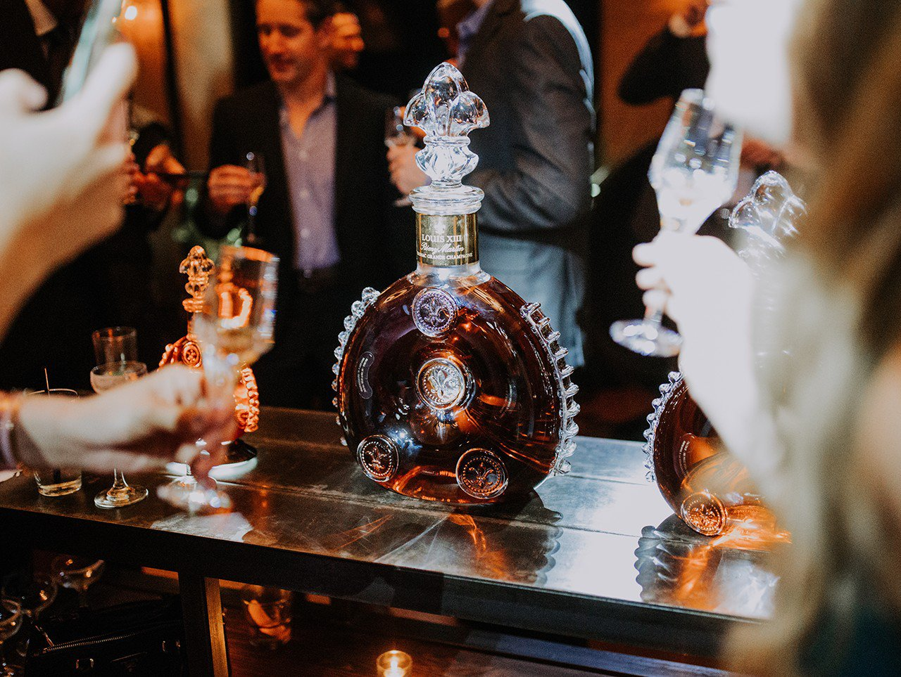 Louis XIII US Tour 2018 photo 1_0007_edp_180502_louisxiii_100years_chicago-0734.jpg
