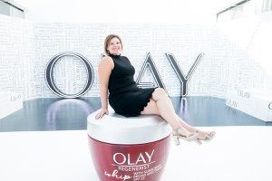 Olay Press preview photo PHIL9509.jpg