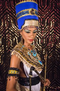 Come Walk Like An Egyptian  photo SoStaged-EgyptMTVparty-5152.jpg