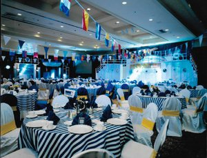 Openings, Parties , Launches & Galas photo Enterprise Sailaway - UPDATED IMAGE 001.jpg