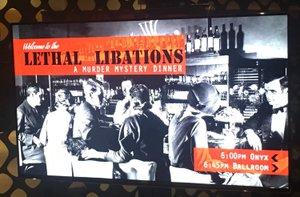 Lethal Libations! photo 9.jpg