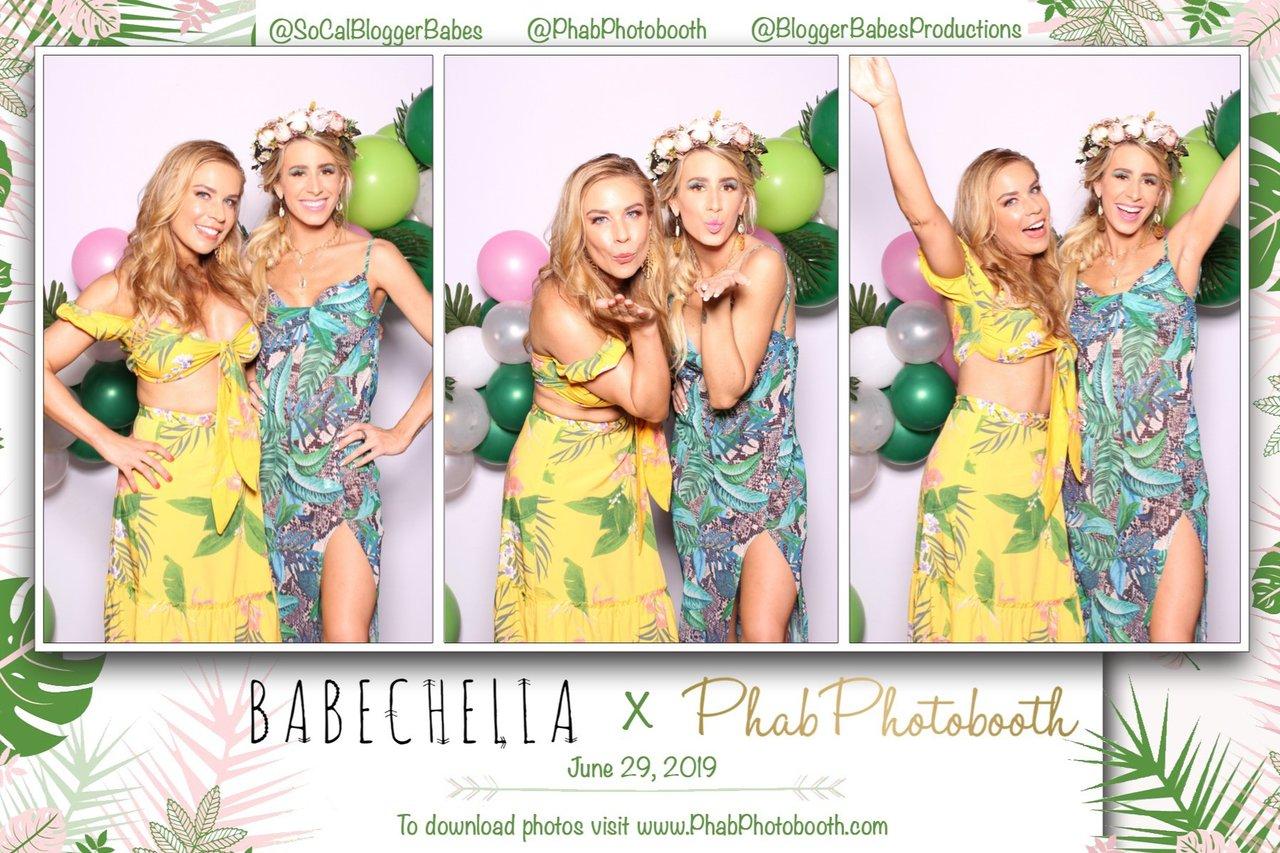 SoCal Blogger Babes Summer Event photo 20190629_124234_283.jpg