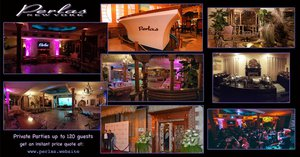 Private Parties photo Perlas event venue in queens new york.jpg