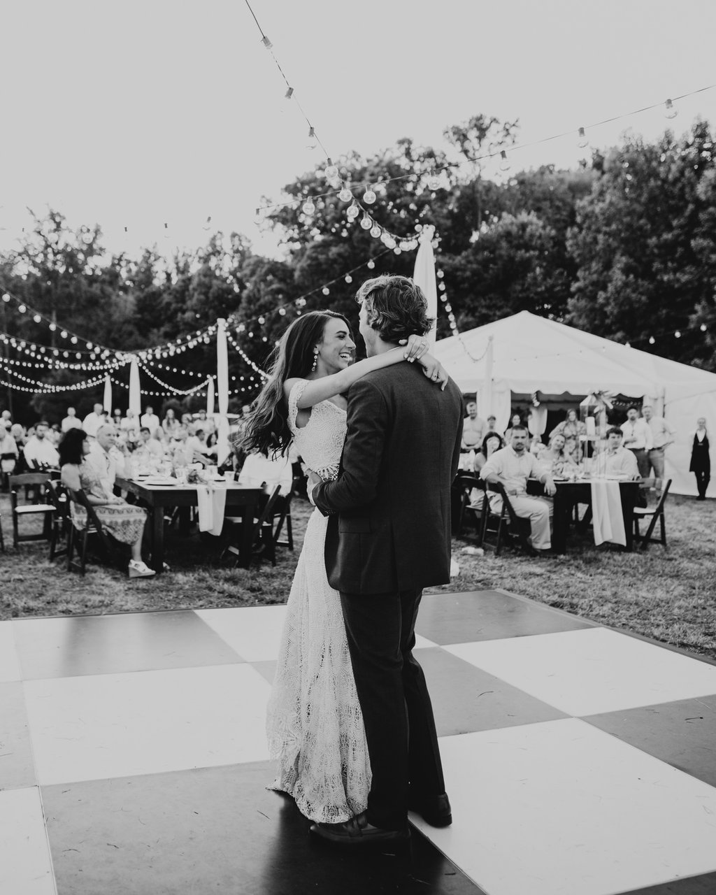 Rief Wedding  photo thereifs_wedding_KO-738.jpg