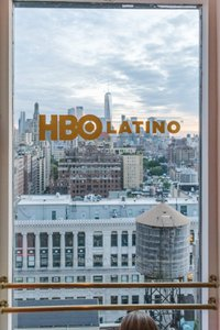HBO Latino Activation photo DPJ_3788.jpg