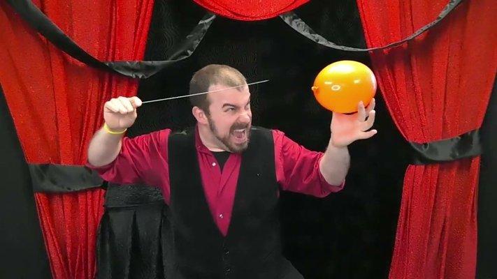 Virtual Parlor Magic Program: 5.jpg