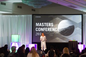 Prometheus Masters Conference photo Copy of Chloe-Jackman-Photography-Silverado-resort-Event-2017-246.jpg