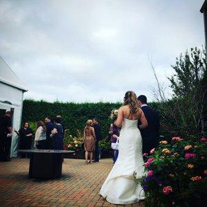 Leyjla and John Wedding—#LCJB2019 photo 0B10ECC1-D849-43F5-B84C-7410AD74C331.jpg