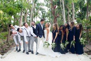 Lauren & Dan Wedding photo LAUREN DAN 9.jpg