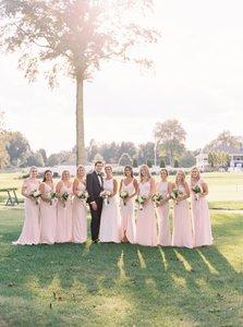 Ali & Pete Wedding photo 1558400634418_06700_14.jpg