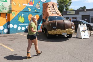 Beans, Boots & Brews photo OHelloMedia-L.jpg