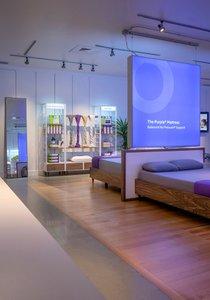 Purple Pop Up photo DSC05465.jpg