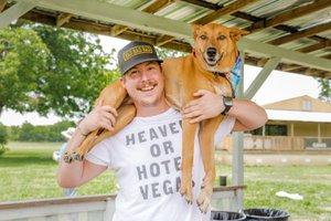 Alex's Lemonade Stand Fundraiser – PHR photo PHR_ALSF_19-6788.jpg