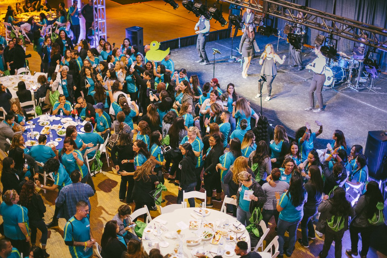 All-Hands Meeting for AltaMed photo Employees Love This Live Band.jpg