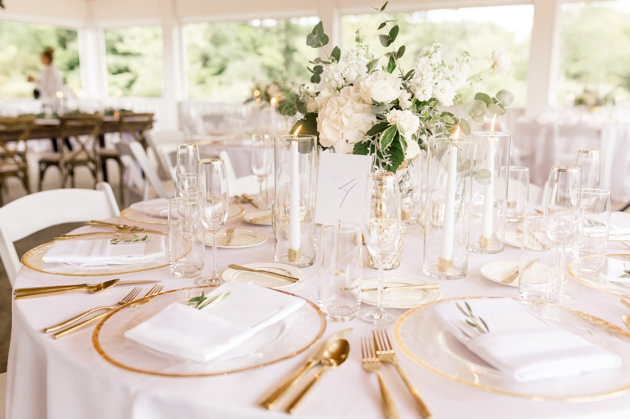 Apostle Highlands Golf Course Wedding photo madeline-island-wedding-elopement-47.jpg